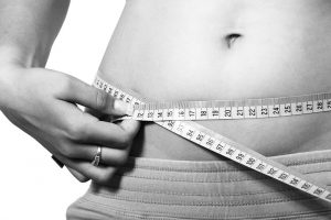 Secrets to Belly Fat